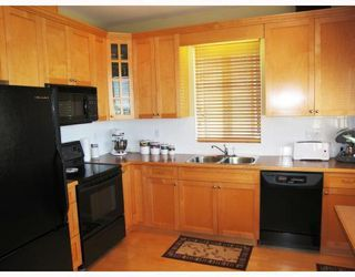 Photo 3: 307 E 28TH ST in North Vancouver: House for sale : MLS®# V727098