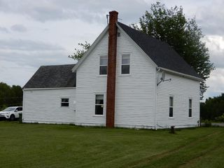 Photo 25: 235 Stewart Road in Rogers Hill: 108-Rural Pictou County Residential for sale (Northern Region)  : MLS®# 201917923