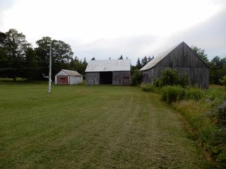 Photo 30: 235 Stewart Road in Rogers Hill: 108-Rural Pictou County Residential for sale (Northern Region)  : MLS®# 201917923