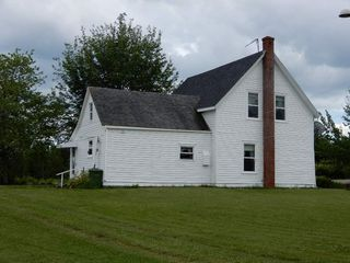 Photo 28: 235 Stewart Road in Rogers Hill: 108-Rural Pictou County Residential for sale (Northern Region)  : MLS®# 201917923