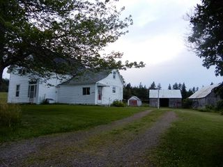 Photo 2: 235 Stewart Road in Rogers Hill: 108-Rural Pictou County Residential for sale (Northern Region)  : MLS®# 201917923