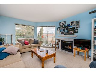 "Main Photo: 320 1755 SALTON Road in Abbotsford: Central Abbotsford Condo for sale in ""The Gateway"" : MLS®# R2392587"