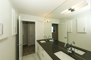 Photo 21: 4524 Knight Wynd SW in Edmonton: Zone 56 House for sale : MLS®# E4170555