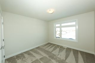 Photo 22: 4524 Knight Wynd SW in Edmonton: Zone 56 House for sale : MLS®# E4170555
