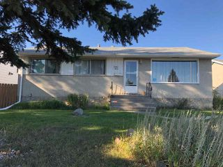 Photo 2: 16416 99A Avenue in Edmonton: Zone 22 House for sale : MLS®# E4172505