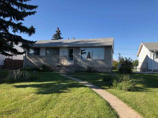 Photo 3: 16416 99A Avenue in Edmonton: Zone 22 House for sale : MLS®# E4172505