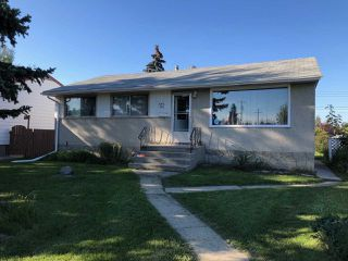 Photo 1: 16416 99A Avenue in Edmonton: Zone 22 House for sale : MLS®# E4172505