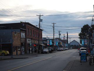 "Photo 77: 11120 6TH Avenue in Richmond: Steveston Village House for sale in ""Historic Steveston Village"" : MLS®# R2404732"
