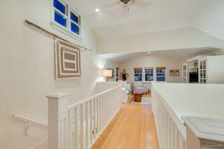 "Photo 48: 11120 6TH Avenue in Richmond: Steveston Village House for sale in ""Historic Steveston Village"" : MLS®# R2404732"