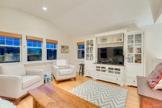"Photo 50: 11120 6TH Avenue in Richmond: Steveston Village House for sale in ""Historic Steveston Village"" : MLS®# R2404732"