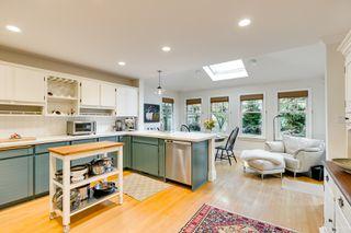 "Photo 25: 11120 6TH Avenue in Richmond: Steveston Village House for sale in ""Historic Steveston Village"" : MLS®# R2404732"