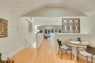"Photo 49: 11120 6TH Avenue in Richmond: Steveston Village House for sale in ""Historic Steveston Village"" : MLS®# R2404732"