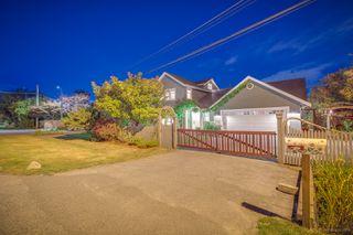 "Photo 3: 11120 6TH Avenue in Richmond: Steveston Village House for sale in ""Historic Steveston Village"" : MLS®# R2404732"
