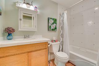 "Photo 37: 11120 6TH Avenue in Richmond: Steveston Village House for sale in ""Historic Steveston Village"" : MLS®# R2404732"