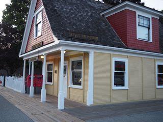 "Photo 76: 11120 6TH Avenue in Richmond: Steveston Village House for sale in ""Historic Steveston Village"" : MLS®# R2404732"