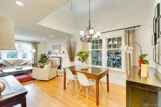 "Photo 22: 11120 6TH Avenue in Richmond: Steveston Village House for sale in ""Historic Steveston Village"" : MLS®# R2404732"
