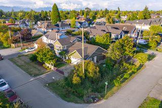 "Photo 6: 11120 6TH Avenue in Richmond: Steveston Village House for sale in ""Historic Steveston Village"" : MLS®# R2404732"