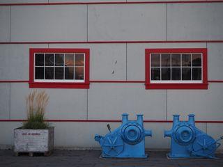 "Photo 69: 11120 6TH Avenue in Richmond: Steveston Village House for sale in ""Historic Steveston Village"" : MLS®# R2404732"