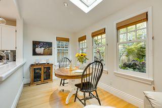 "Photo 33: 11120 6TH Avenue in Richmond: Steveston Village House for sale in ""Historic Steveston Village"" : MLS®# R2404732"