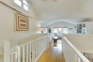"Photo 46: 11120 6TH Avenue in Richmond: Steveston Village House for sale in ""Historic Steveston Village"" : MLS®# R2404732"