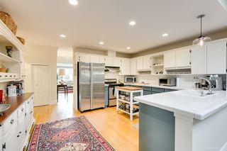 "Photo 27: 11120 6TH Avenue in Richmond: Steveston Village House for sale in ""Historic Steveston Village"" : MLS®# R2404732"