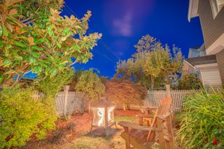 "Photo 13: 11120 6TH Avenue in Richmond: Steveston Village House for sale in ""Historic Steveston Village"" : MLS®# R2404732"