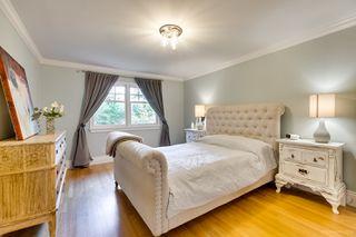"Photo 41: 11120 6TH Avenue in Richmond: Steveston Village House for sale in ""Historic Steveston Village"" : MLS®# R2404732"