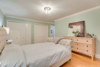 "Photo 43: 11120 6TH Avenue in Richmond: Steveston Village House for sale in ""Historic Steveston Village"" : MLS®# R2404732"