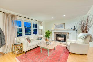 "Photo 19: 11120 6TH Avenue in Richmond: Steveston Village House for sale in ""Historic Steveston Village"" : MLS®# R2404732"