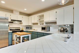 "Photo 28: 11120 6TH Avenue in Richmond: Steveston Village House for sale in ""Historic Steveston Village"" : MLS®# R2404732"