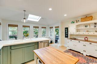 "Photo 29: 11120 6TH Avenue in Richmond: Steveston Village House for sale in ""Historic Steveston Village"" : MLS®# R2404732"