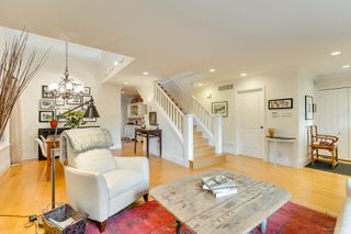 "Photo 21: 11120 6TH Avenue in Richmond: Steveston Village House for sale in ""Historic Steveston Village"" : MLS®# R2404732"