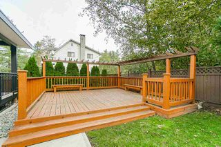"Photo 10: 10152 172 Street in Surrey: Fraser Heights House for sale in ""ABBEY RIDGE"" (North Surrey)  : MLS®# R2411697"