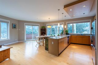 """Photo 2: 202 1909 MAPLE Drive in Squamish: Valleycliffe Condo for sale in """"The Edge"""" : MLS®# R2422099"""