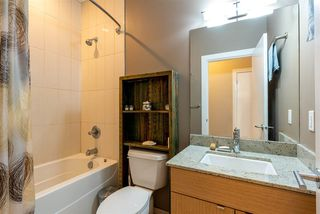 """Photo 10: 202 1909 MAPLE Drive in Squamish: Valleycliffe Condo for sale in """"The Edge"""" : MLS®# R2422099"""