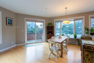 """Photo 4: 202 1909 MAPLE Drive in Squamish: Valleycliffe Condo for sale in """"The Edge"""" : MLS®# R2422099"""