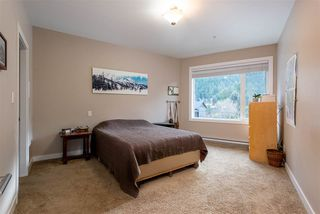 """Photo 7: 202 1909 MAPLE Drive in Squamish: Valleycliffe Condo for sale in """"The Edge"""" : MLS®# R2422099"""