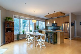 "Main Photo: 202 1909 MAPLE Drive in Squamish: Valleycliffe Condo for sale in ""The Edge"" : MLS®# R2422099"