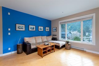 """Photo 5: 202 1909 MAPLE Drive in Squamish: Valleycliffe Condo for sale in """"The Edge"""" : MLS®# R2422099"""