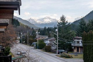 """Photo 13: 202 1909 MAPLE Drive in Squamish: Valleycliffe Condo for sale in """"The Edge"""" : MLS®# R2422099"""