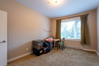 """Photo 8: 202 1909 MAPLE Drive in Squamish: Valleycliffe Condo for sale in """"The Edge"""" : MLS®# R2422099"""