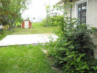 Photo 10: 4622 50 Avenue: Elk Point House for sale : MLS®# E4182440
