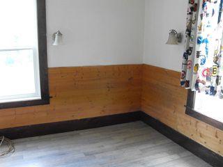 Photo 5: 4622 50 Avenue: Elk Point House for sale : MLS®# E4182440