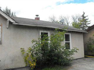 Photo 13: 4622 50 Avenue: Elk Point House for sale : MLS®# E4182440
