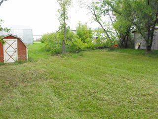 Photo 11: 4622 50 Avenue: Elk Point House for sale : MLS®# E4182440