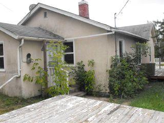 Photo 12: 4622 50 Avenue: Elk Point House for sale : MLS®# E4182440