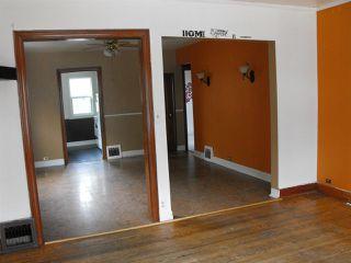 Photo 3: 4622 50 Avenue: Elk Point House for sale : MLS®# E4182440