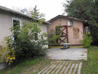 Photo 2: 4622 50 Avenue: Elk Point House for sale : MLS®# E4182440