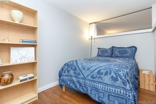 Photo 18: 306 777 Blanshard Street in VICTORIA: Vi Downtown Condo Apartment for sale (Victoria)  : MLS®# 421020