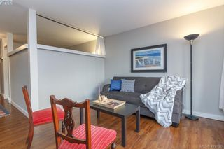 Photo 9: 306 777 Blanshard Street in VICTORIA: Vi Downtown Condo Apartment for sale (Victoria)  : MLS®# 421020